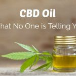Using CBD Oil at Home