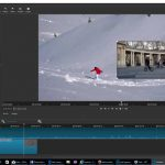 Photo Editing Software for Photographers