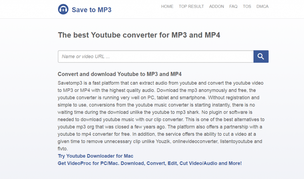 Best YouTube Converter You Can Use for Free – The Easy Computer