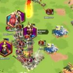 Rise of Kingdoms: What You Need to Know About this Strategy Game