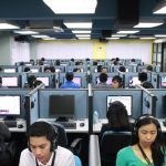 What You Need to Consider When Setting Up Call Centers