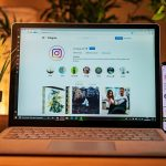 Tips for Uploading Photos to Instagram from Your PC
