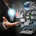 10 Effective Tips to Learn New Technology