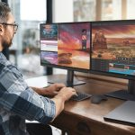 The Ultimate Buying Guide for Thunderbolt 3 Monitors