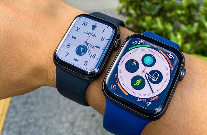 Apple Watch Preorder Tips