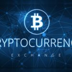 Should You Join the Cryptocurrency Revolution?