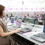 Laptop Buying Guide: How to Choose The Right Notebook