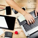 Time Management Tools Freelancer can Use