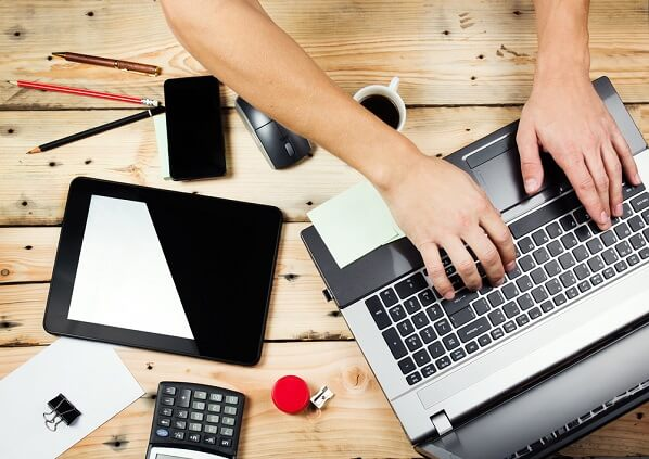 Management Tools Freelancer