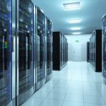 The Best Dedicated Game Server Hosting Provider this 2019