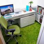 PRACTICAL TIPS ON HOW TO SET UP YOUR HOME OFFICE AND BE PRODUCTIVE