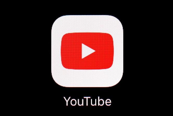 YouTube's Social Capital